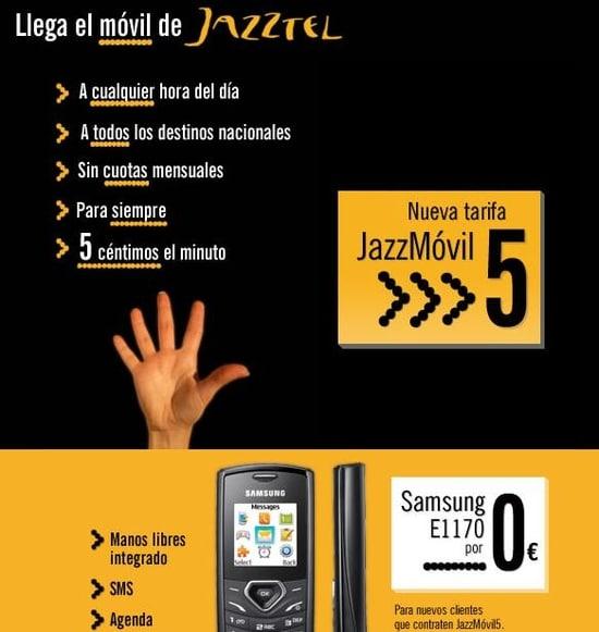 jazztel5