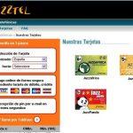 Jazztel permite llamar barato llamando a su numero de acceso 640 100 100. Llama desde tu casa a 7,1c/min sin establecimiento de llamada.
