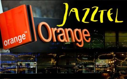 jazzteltendratvorange