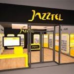 La compra de JAZZTEL sera autorizada por Europa y no por la CNMC. Se cambiarán estrategias de venta en tiendas.