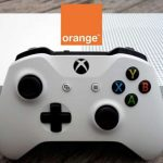 ORANGE apuesta por vender XBox One en LOVE FAMILIA juegos 4K.