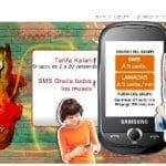 Las OMV completas o full podrían bajar el precio de los sms y de las llamadas internas mucho más. Euskaltel ofrece plan K con 5c/min y 5c/sms al grupo.
