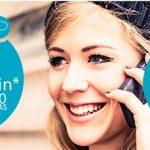 LCR MOVIL ahora mejora también sus bonos de VOZ con llamadas internacionales incluidas.