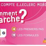 Tendencias en Francia de las OMV: Leclerc Mobile puede salir mas barato que Simyo en Francia.
