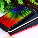LENOVO dispuesta a ofrecer el móvil de 4GB + barato.