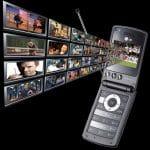 TV en el movil: Movistar regala Digital + desde movil hasta final de año a los nuevos clientes de Internet movil tarifa plana. Otras soluciones para ver la TV en el movil sin pagar.