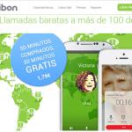 LIBON anuncia que duplicará el coste del servicio: ¿Seguro que es una buena idea?