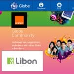 ORANGE apuesta por mejorar tarifas en la VOZ DIGITAL de LIBON