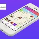 Life360, localiza a tu familia y amigos en todos los OS de móvil.