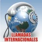 Aprovechamiento de la interconexion movil: BT ofrece un numero de movil que permite llamadas internacionales sin coste adicional a algunos destinos. Usalo con Vodafone 60×1 a todos, y habla por 50 centimos 1 hora con Honduras por ejemplo. Combinalo con Orange Tarifa plana y ten 700 minutos internacionales por 22 €/mes. Usalo con tu operador y baja las tarifas internacionales.
