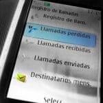 Hacer llamadas perdidas sin coste: Llamadasperdidas.com mejora su servicio. Ya puedes poner tu propio número en la version 2.0.
