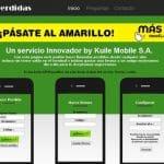 Llamadasperdidas.com mejora su servicio y diseño.