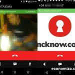 WhatsAPP lanza su servicio de llamadas de forma escalonada: Funciona genial. ¡Ayudamos a activar GRATIS!