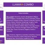 LLAMAYAMOVIL, la marca de MASMOVIL ataca a DIGI MOBIL