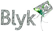 logo_blyk