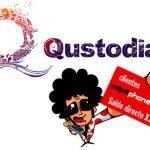 Pepephone y Qustodian llegan a un acuerdo para ahorrar en la factura del móvil