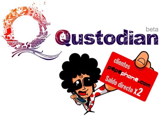 logo_qustodian_pepephone