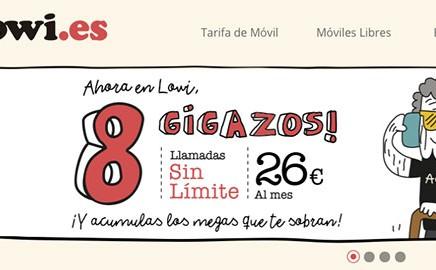lowi8gb_ilimitadas_26euros