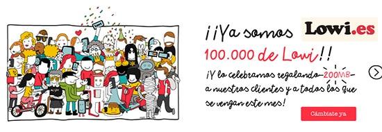 lowi_100000clientes