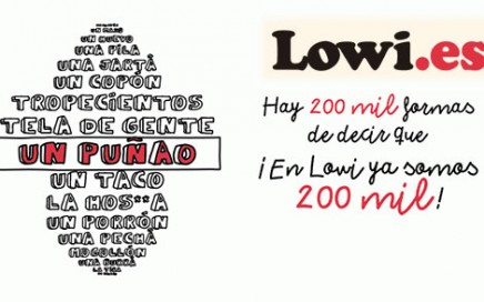 lowicelebra200000clientes