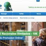 LYCAMOBILE imita la oferta de LEBARA 3GB e ilimitadas por 10€