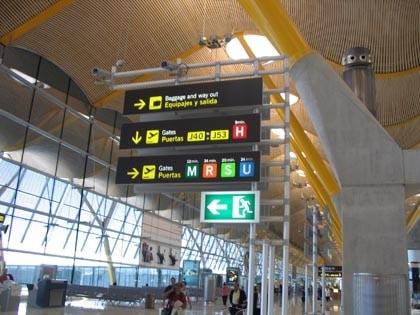 madrid_aeropuerto046_420