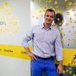 MASMOVIL compra LEBARA y añade 423000 clientes: 55 millones de euros.