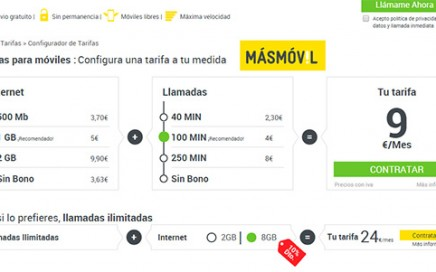 masmovil24euros_8gb_ilimitadas