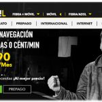 MASMOVIL lanza el mejor bono de datos de 4GB del mercado