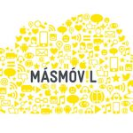 ¿Qué productos ofrece la marca MASMOVIL?