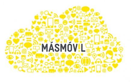 masmovil_cuarta_operadora