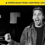 MÁSMOVIL celebra el Black Friday con descuentos en sus tarifas móviles