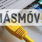 Los clientes de MASMOVIL, PEPEPHONE y YOIGO podrán pedir IP pública.