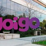 YOIGO ya integra pagos en factura de GOOGLE PLAY.