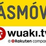 MASMOVIL traerá TV de Wuaki.tv a su ADSL y fibra.