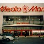 Media Markt: El domingo y lunes Oferta increible