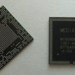 Mediatek lanzará por fin su procesado 8 core con soporte LTE 6595 para antes de Septiembre.