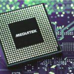 Un fallo en las ROM de los móviles con procesador Mediatek permite reiniciarlos. Solución fácil.