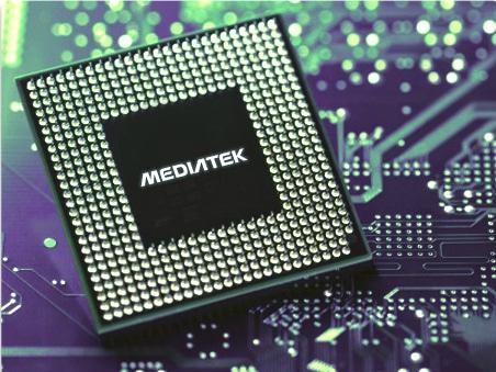 mediatek2