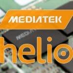 El 2016: Nuevos procesadores Mediatek X22 y X30