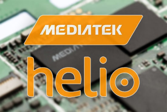 mediatekheliox22_x30