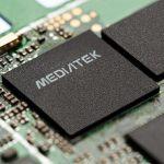 La puerta trasera de los procesadores Mediatek.