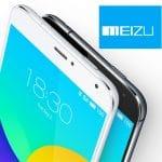 El Meizu MX5 podría ser el mejor móvil chino por menos de 350€.