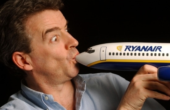 michael20o27leary20ryanair20ceo
