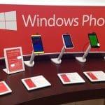Microsoft despedirá a más de 1000 trabajadores por el fracaso de su estrategia.