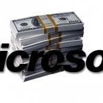 Las normativas de patentes europeas ponen en jaque a Microsoft: Podría perder 500 millones de euros en patentes en Android.