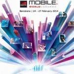 Las APPS premiadas del Mobile World Congress Barcelona 2014.