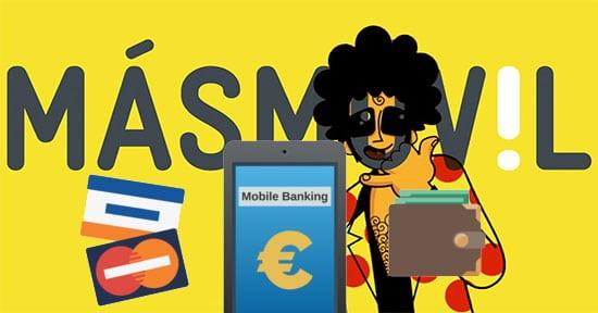 mobilebankingmasmovil2017_2018