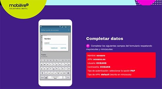 mobilefree_oceans