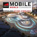 El Mobile World Congress (MWC) podría cambiar su sede a DUBAI.